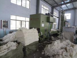土工布生产厂家批发各种规格土工布