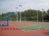 深圳籃球架銷售寶安籃球架價格深圳籃球架廠家