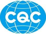 倍達專業辦理空氣淨化器CCC認證(優惠活動中)