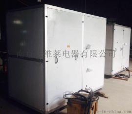 洁净室除湿机厂家 化工厂专用净化空调价格