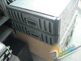 原裝NetApp FAS c3070 機櫃 存儲機櫃 儲存設備