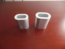 和顺铝业优惠供应椭圆铝管