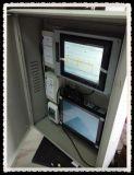专业生产桥机安全监控管理系统厂家