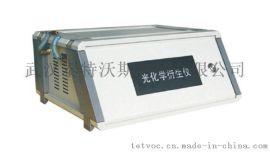 泰特仪器TW-G光化学衍生仪装箱单