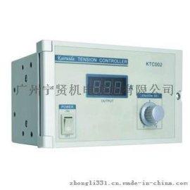 KRD牌张力控制器KTC002 KT800A