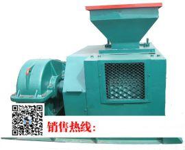 郑州久州专业生产压球机