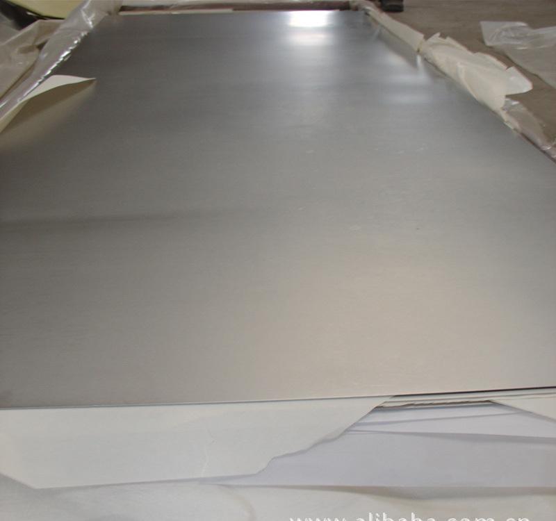 宝钢HC460LA汽车钢板