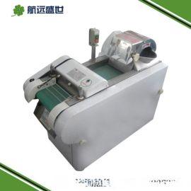 全自动切土豆机|厨房自动切菜的机器|加工蔬菜切菜机器|多功能蔬菜切块机