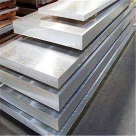 2A11进口铝板单价2A11铝方棒厂家