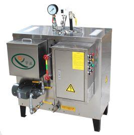 宇益 108KW电热蒸汽锅炉全自动电热蒸汽发生器