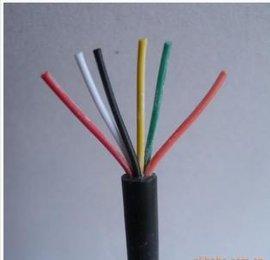 UL2464 电子线