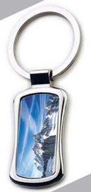 北京加工徽章标牌奖杯奖牌小礼品赠品促销品钥匙扣开瓶器