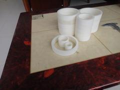 氧化锆陶瓷圈