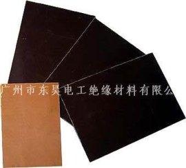 广东**咖啡色电木板厂家批发