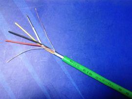 KNX/EIB欧洲总线控制电缆BUS EIB 2X2X0.8