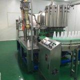 供应全自动桶装水灌装机 桶装水设备 厂家十年品质保证