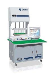 ICT在线测试仪(K518W)