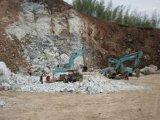 硅灰石(10-30Mm)