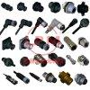 现货供应Amphenol DB12-5A4M23-DPS7001 替代品插头
