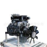 一汽解放发动机 解放J6P 大柴CA4DK1-22E5 国五 发动机总成 图片
