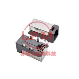 苏州汇成元供JAE MX49A04NQ1K20 原厂车用连接器