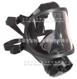 防护面罩面具-SR1000F