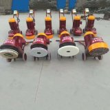 供貨商水磨石機 dms350高低速打磨拋光兩用機 混凝土地面打磨機