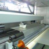 蘇州金韋爾機械太陽能電池EVA封裝膜生產線設備