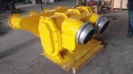 WZB300排涝污水泵
