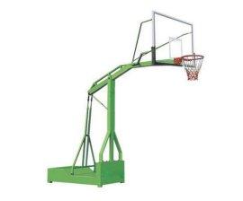 户外健身器材生产厂家,平箱篮球架厂家直销