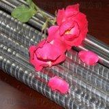 供應優質不鏽鋼螺紋管 不鏽鋼螺紋管廠家 不鏽鋼螺紋管生產廠家-金鼎