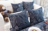 工厂直销可做淘宝微信一件代发桌布抱枕窗帘等 家居用品