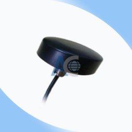 GPS天线 车载导航天线 定位仪天线