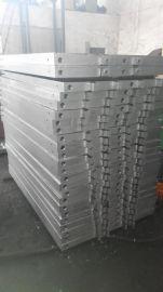 全规格定制硫化机加热板,质优价廉。