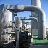 ZS-1033鋼結構氫氟酸防腐塗料