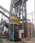 铝粉包装机|铁粉吨袋包装机全新供应