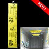 TOPSORB貨物防潮劑/大連乾燥劑/氯化鈣乾燥劑