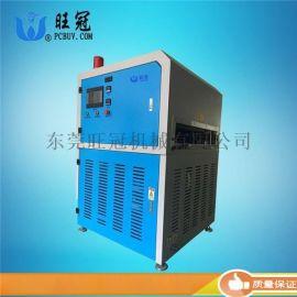 LEDUV机立体UVLED固化设备动力电池模块UV胶光固机