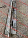 钢厂电厂组件环冷机密封钢刷 台车密封刷 烟罩密封钢刷