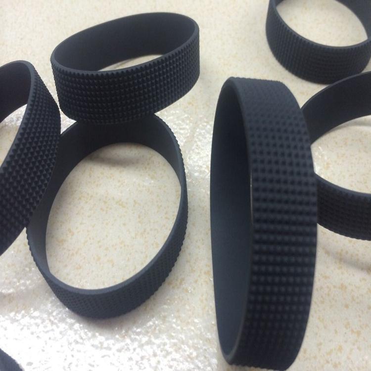 硅胶胶圈 橡胶皮带圈