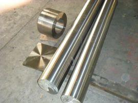 供应进口Ti-2.25Al-11Sn-5Zr-1Mo-0.2Si  钛合金