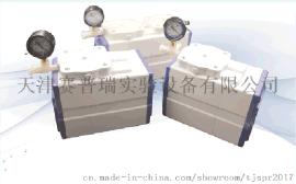 天津赛普瑞实验设备SPR系列隔膜真空泵  (真空隔膜泵)(隔膜泵)(真空泵)(无油隔膜真空泵)(无油真空泵)