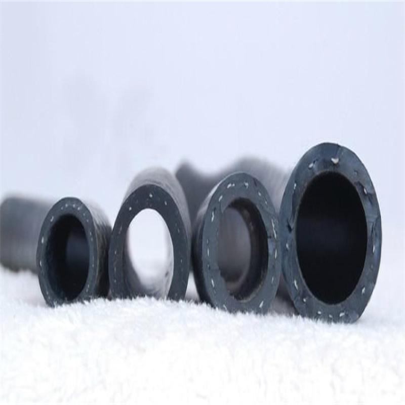 厂家生产 耐酸碱喷砂胶管 耐温胶管 品质优