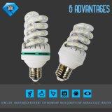 普景螺旋32W玉米灯超亮节能灯优质光源