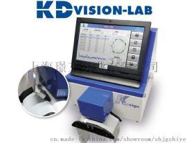 塑料薄膜测厚仪高度自动测厚仪