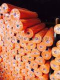 直销建筑工地玻纤网格布 保温玻纤网布