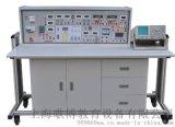 GBY-740B高级电工模电数电实验室成套设备