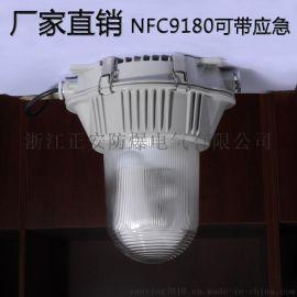 海洋王款NFE9180 防眩应急泛光灯
