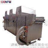 鑫富ZYZ-48/60/80-自动带骨盐水注射机1