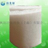 上海噴漆室天井過濾棉_空調系統專用報價單